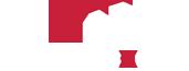 TezgahDecor - Polat Kremit Doğaltaş Tedarik Ve Uygulama